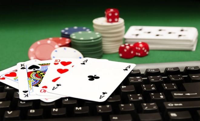 Como uma dor de ouvido mudou minha vida e me levou para o poker