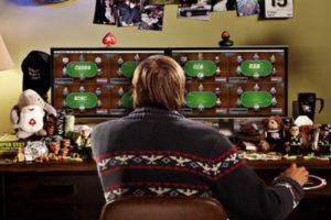 3 dolorosas lições que aprendi em uma noite de bebedeira e poker