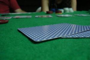 As 2 qualidades fundamentais que fazem um jogador de poker vencedor